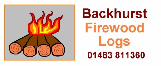 Backhurst Firewood Logs