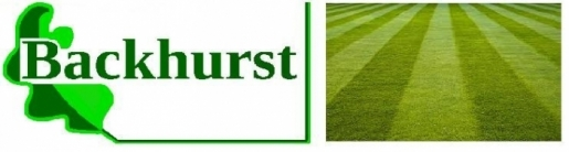 Backhurst Leaf Logo